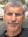 John T. Cacioppo