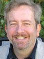 Hal E. Pashler