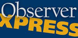 Observer Xpress